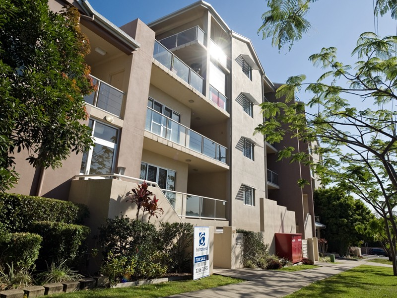 11/102 Melton Road NUNDAH