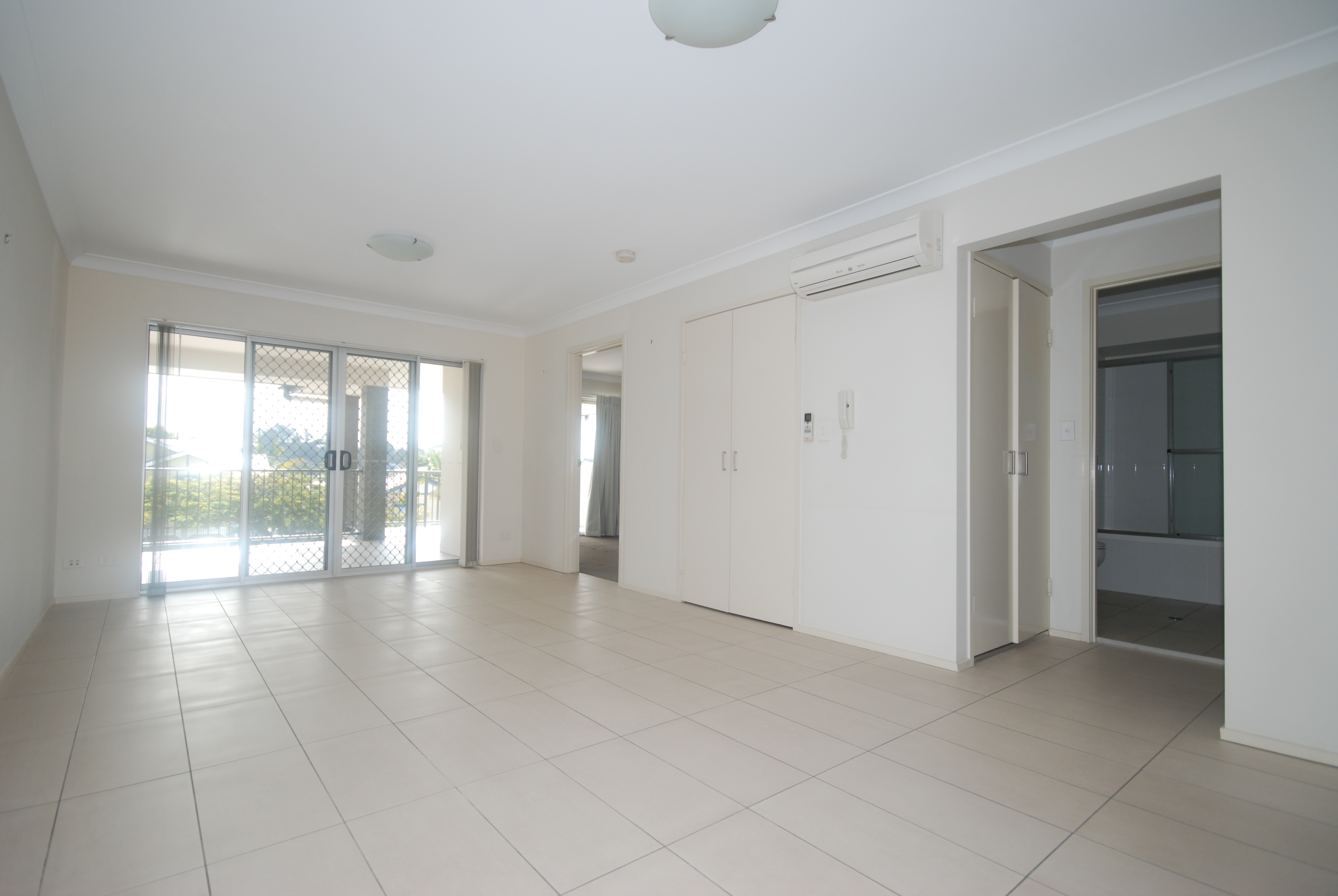 5/22 Parkham Avenue WAVELL HEIGHTS