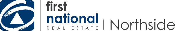 First National Real Estate Northside