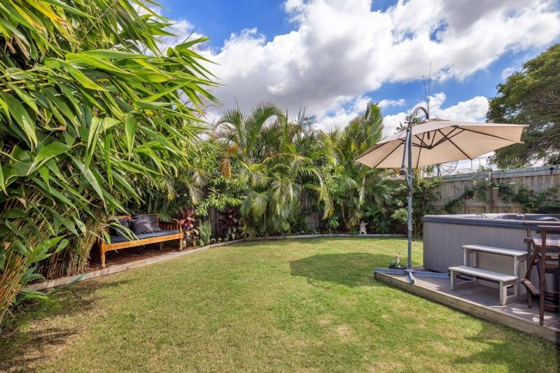 9a Westhoff Road NORTHGATE