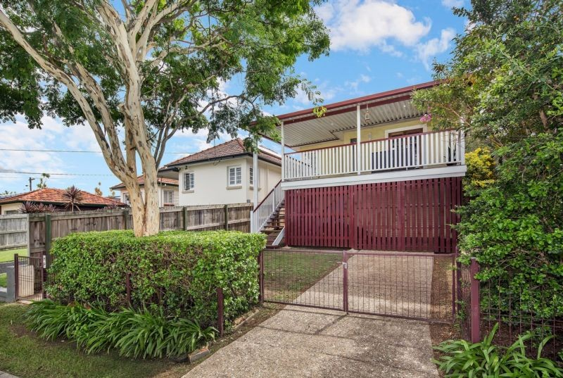 29 Vale Street WAVELL HEIGHTS