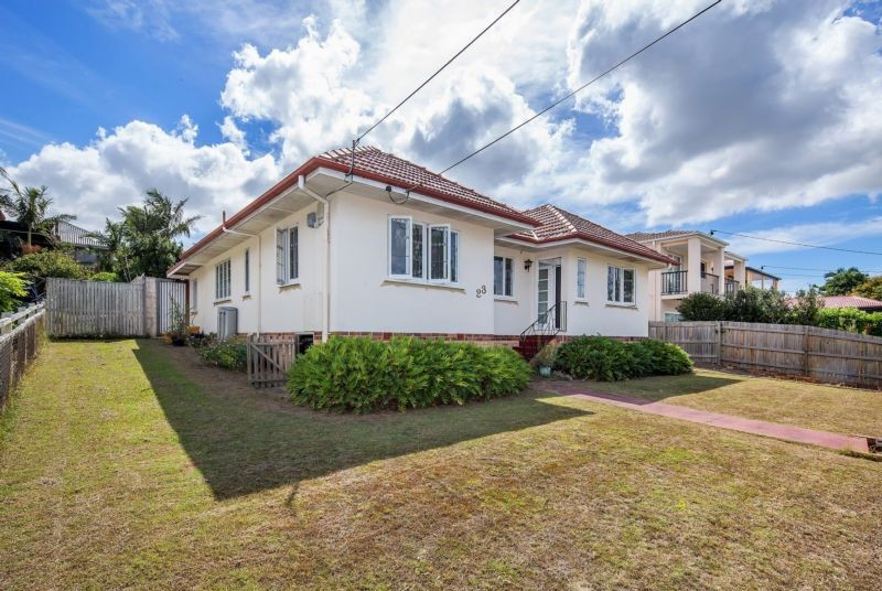 23 Vale Street WAVELL HEIGHTS