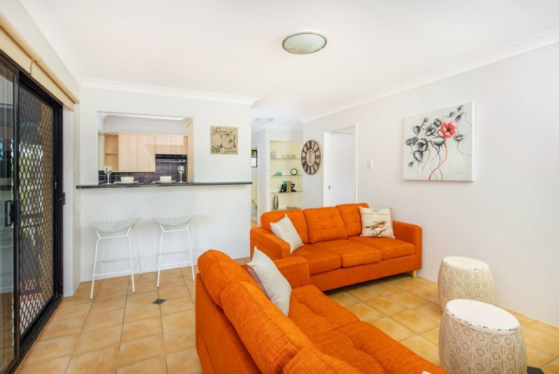 3/56 Eliza Street CLAYFIELD