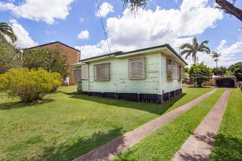 42 Walkers Way NUNDAH