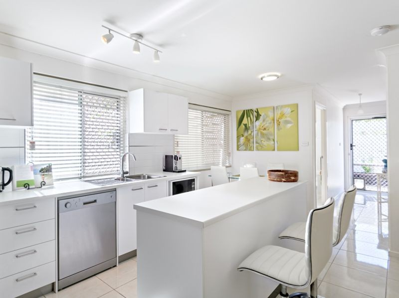 1/14 Parkham Ave WAVELL HEIGHTS