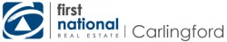First National Real Estate Carlingford