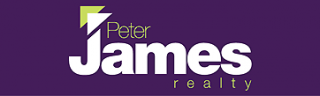 Peter James Realty