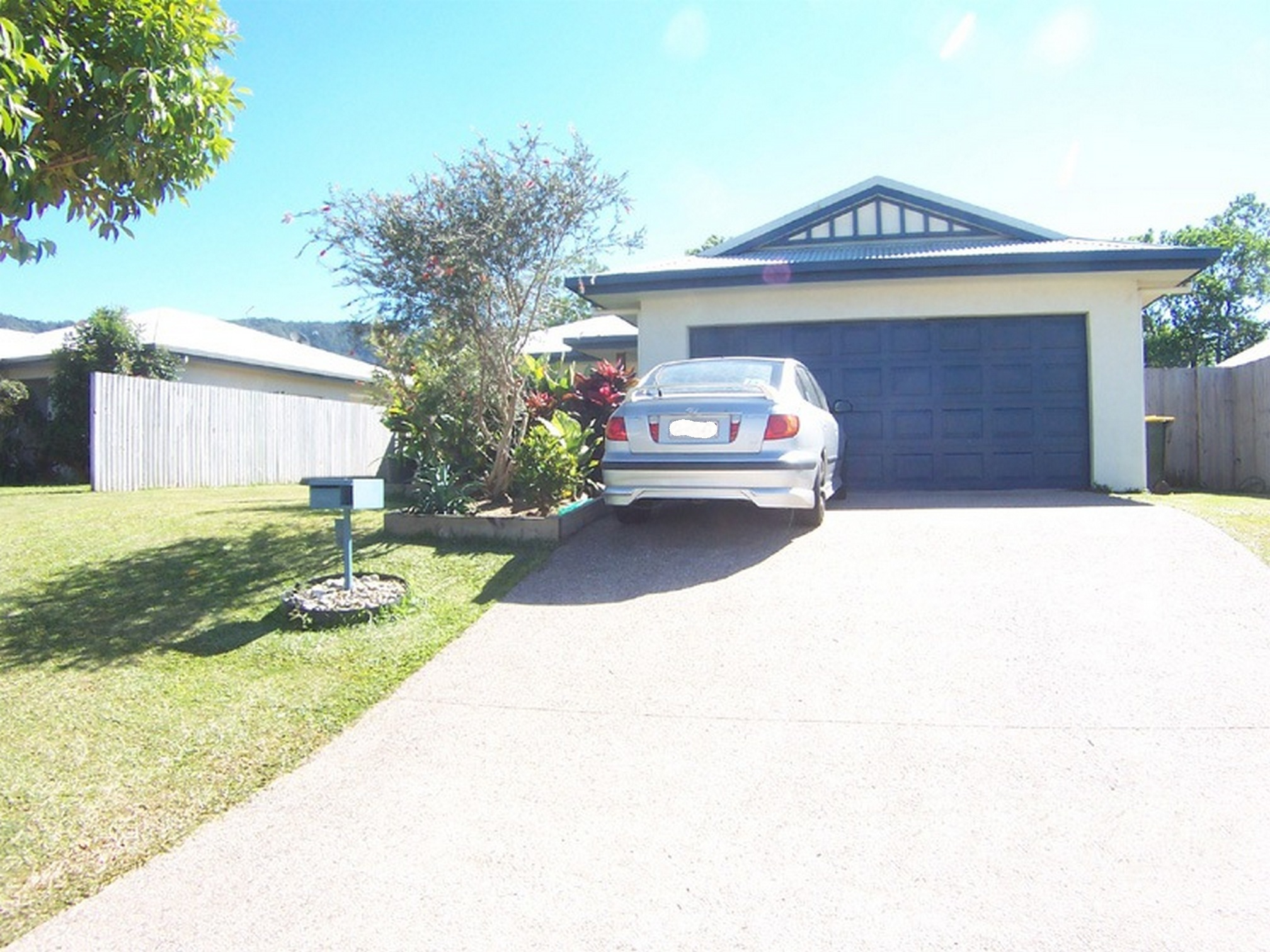 35 Timberlea Drive East BENTLEY PARK