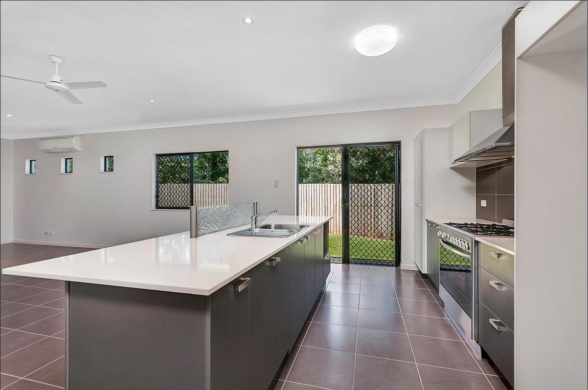 13 Anniebuka Close BENTLEY PARK