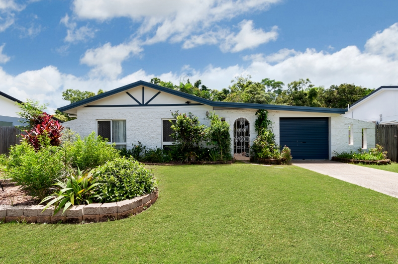 62 Golden Grove Drive BENTLEY PARK
