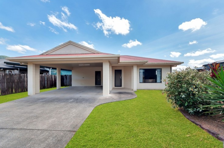 50 Cooktown Road
