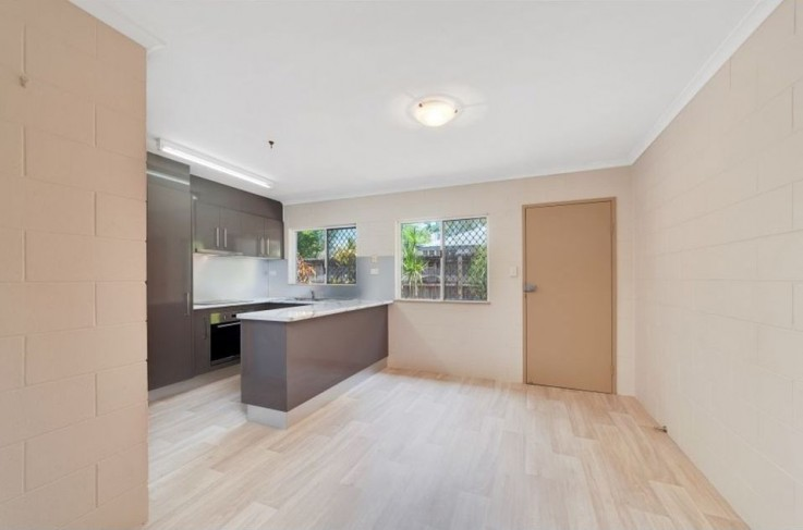 2/25 Mount Peter Road