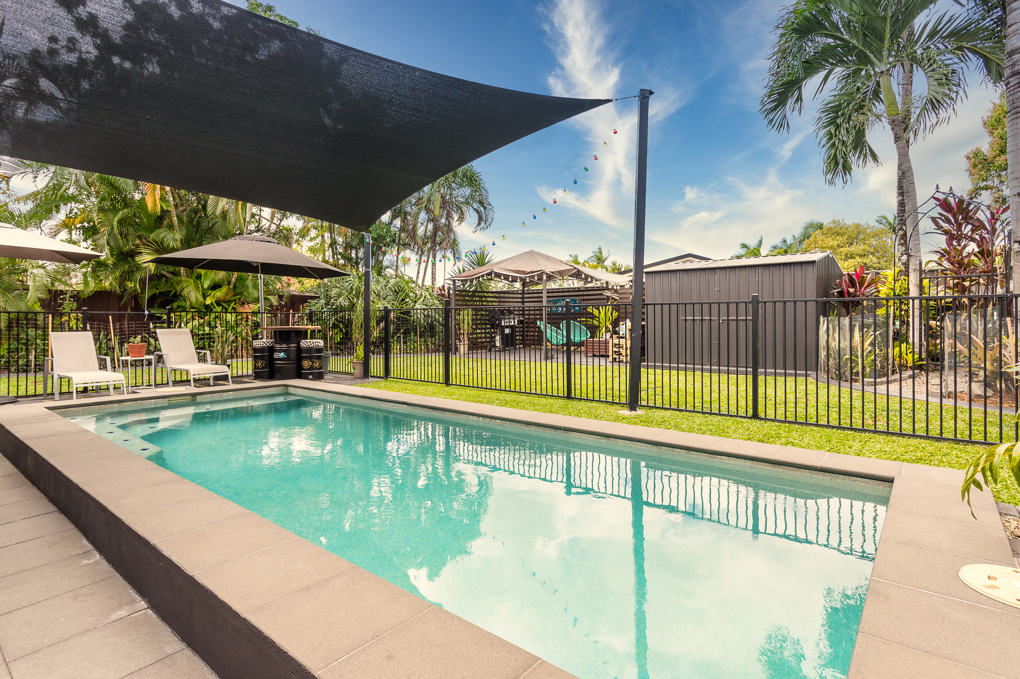 32 Leeuwin Crescent BENTLEY PARK