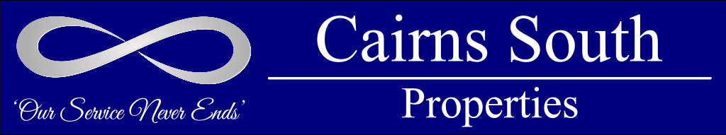 Cairns South Properties