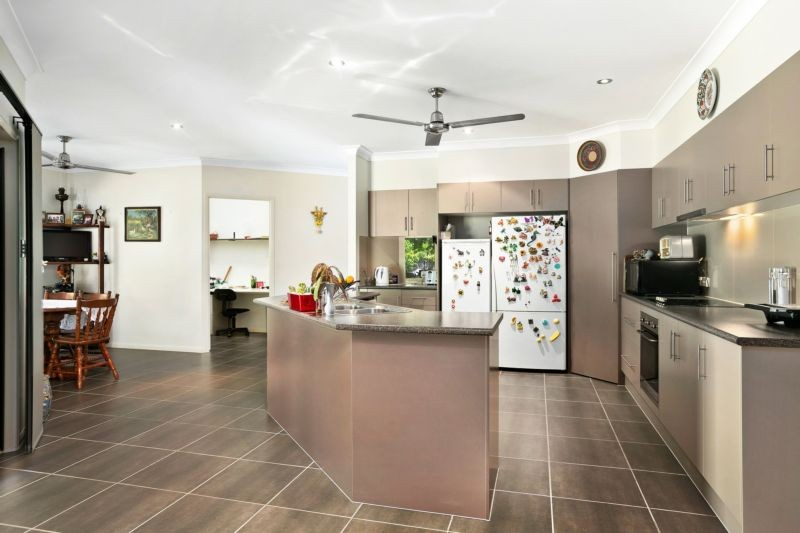 5 Malekula Close BENTLEY PARK