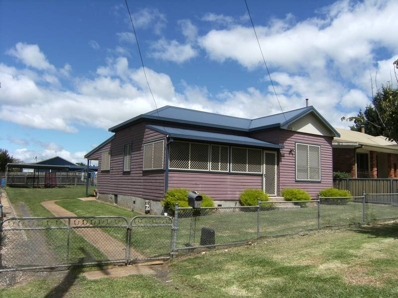 39 Oxford Street GLEN INNES