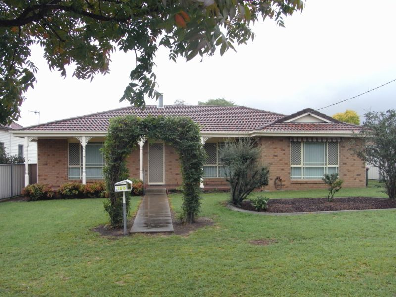 153 Lambeth Street GLEN INNES