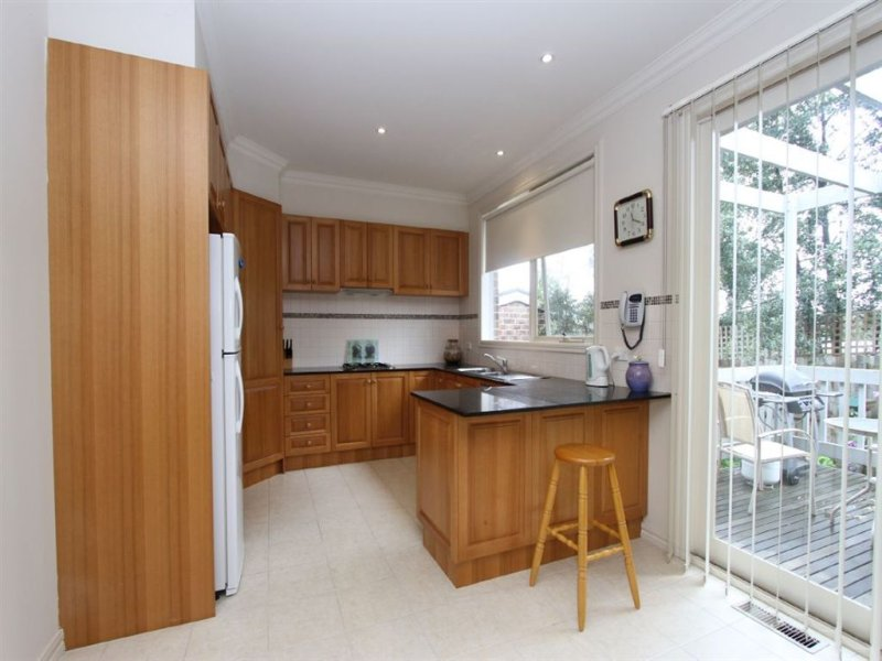 4/27 Batman Road ELTHAM