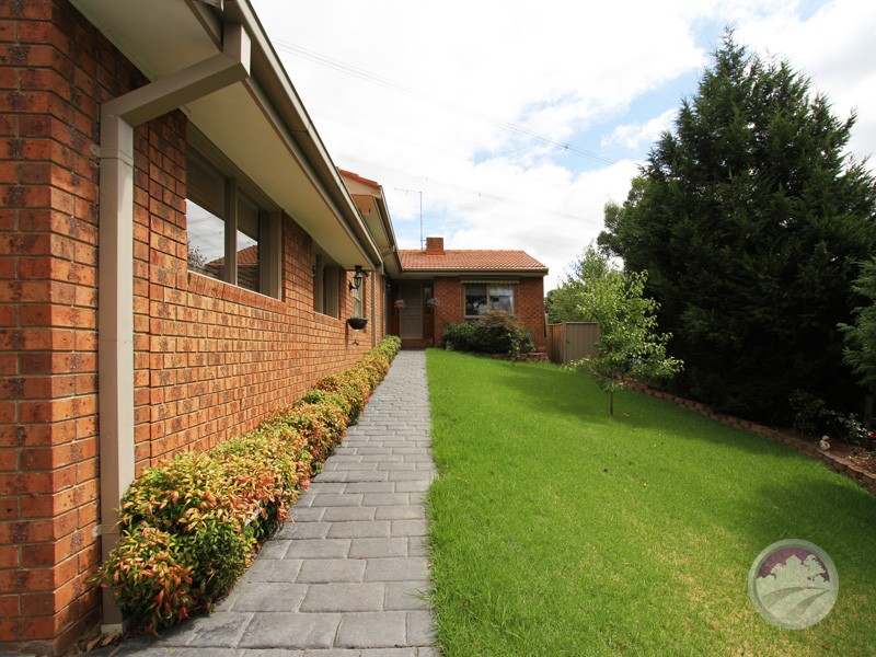 3 Orsova Close ELTHAM NORTH