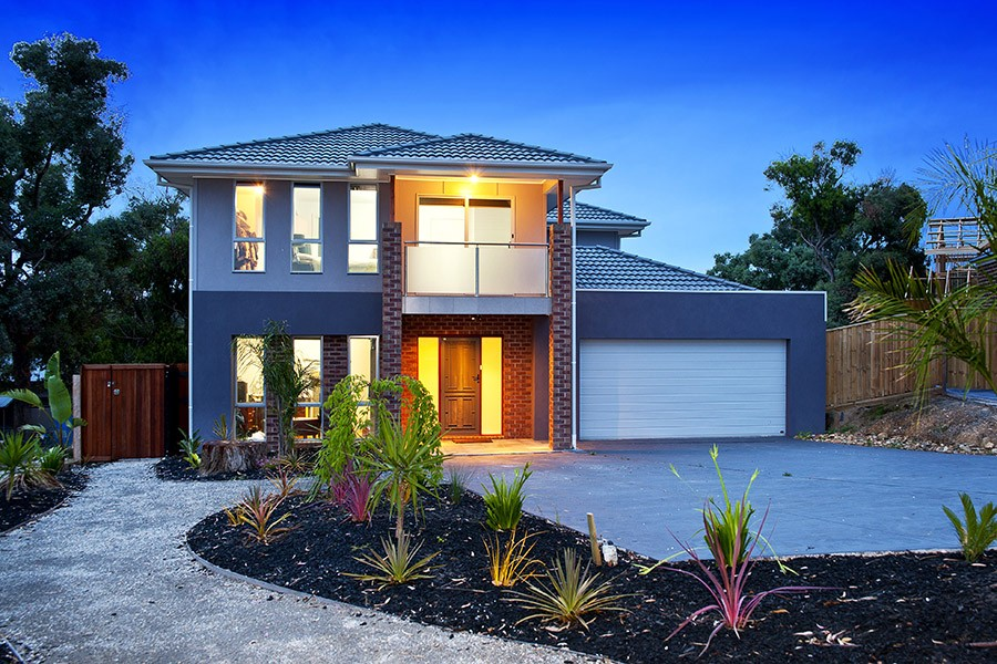 16 Arrunga Close DIAMOND CREEK