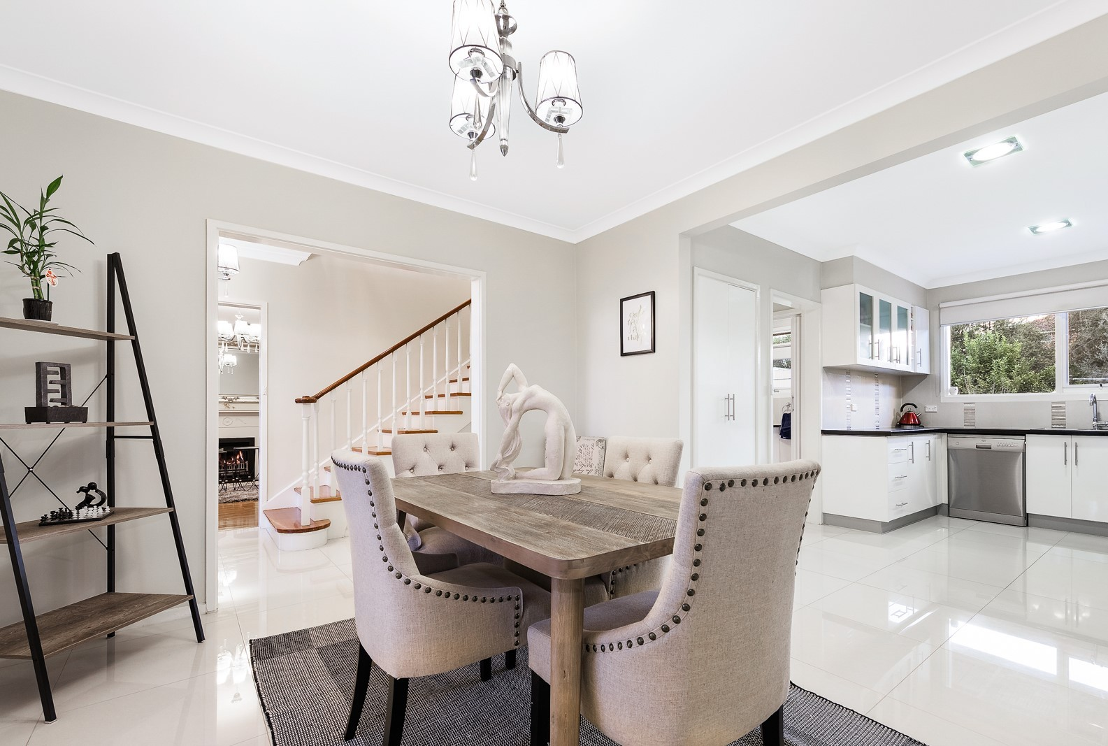 311 Stud Road DANDENONG NORTH