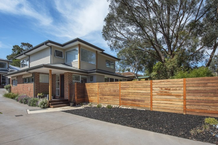 1/111 Broad Gully Road