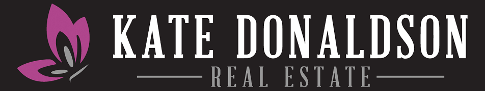 Kate Donaldson Real Estate