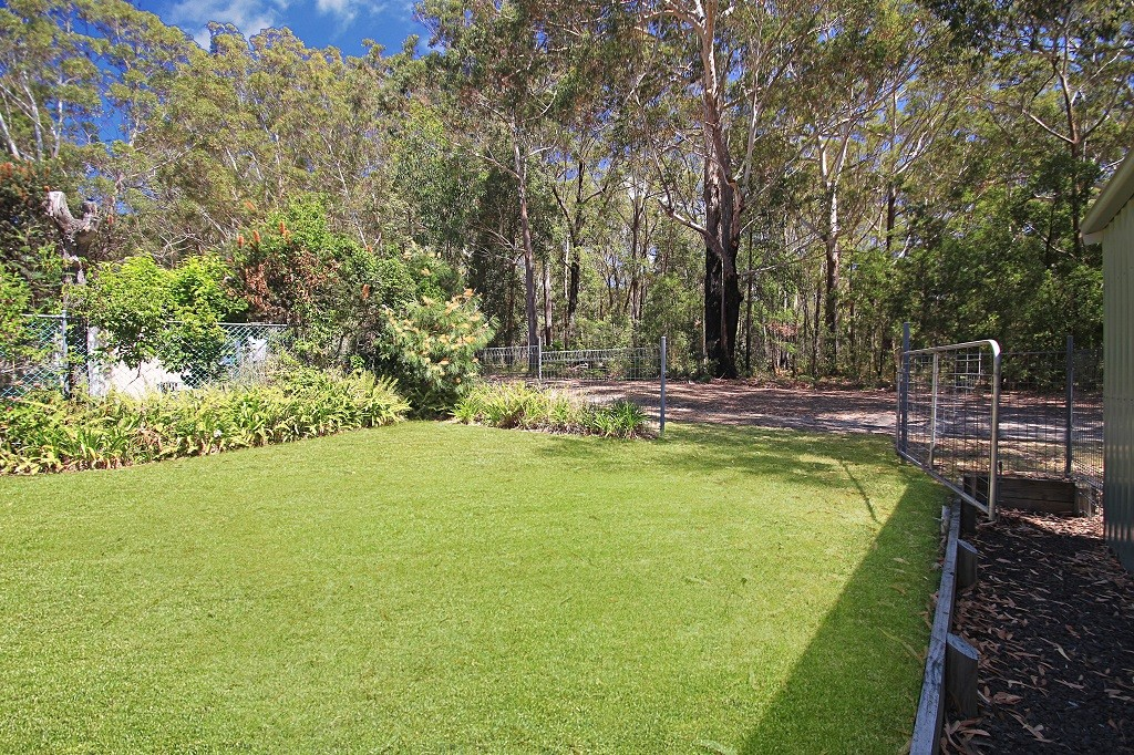 45 Harriss Avenue BASIN VIEW
