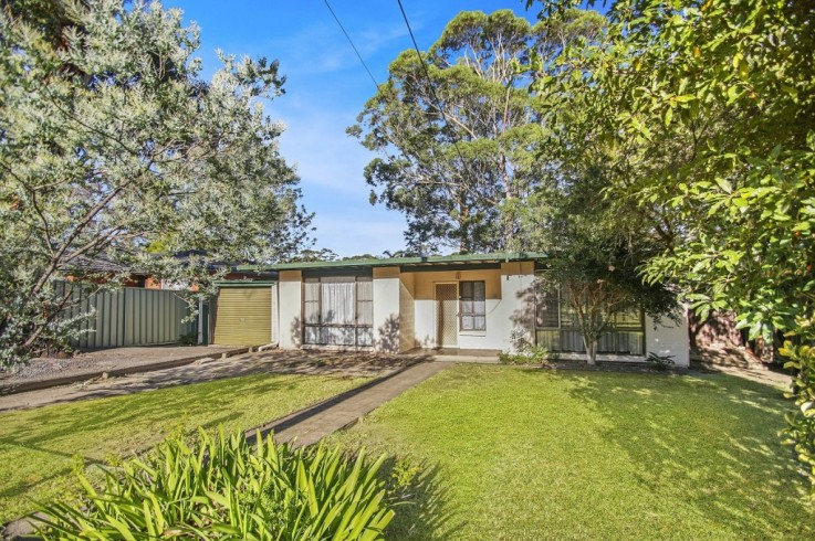146 Tallyan Point Road