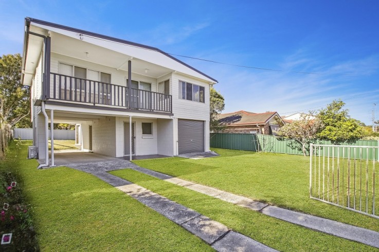 146 Macleans Point Road