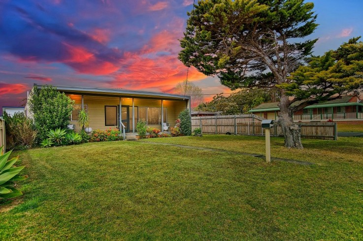 178 Macleans Point Road