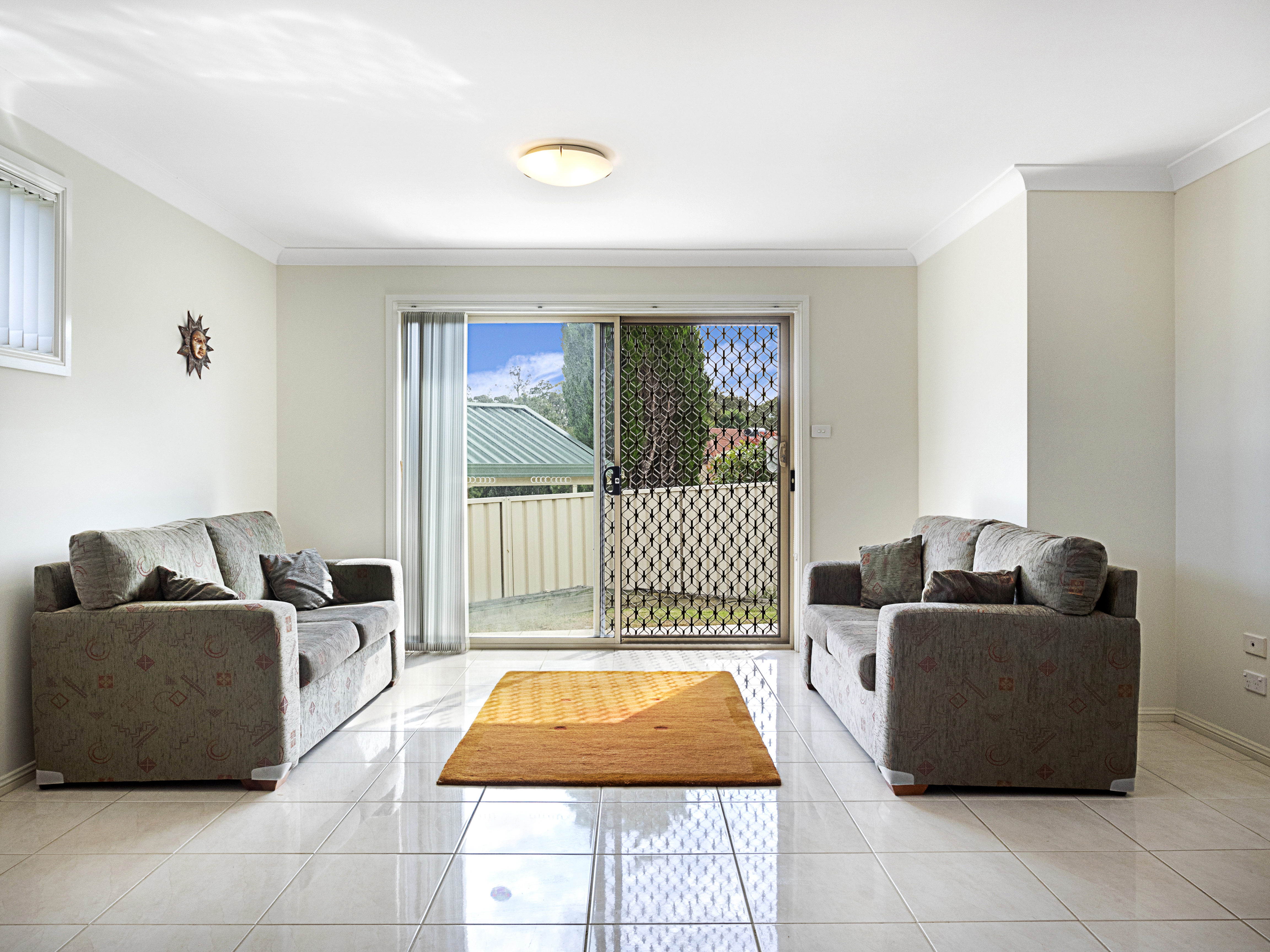 2/29 Turvey Crescent ST GEORGES BASIN