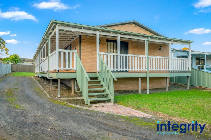 70 Macleans Point Road