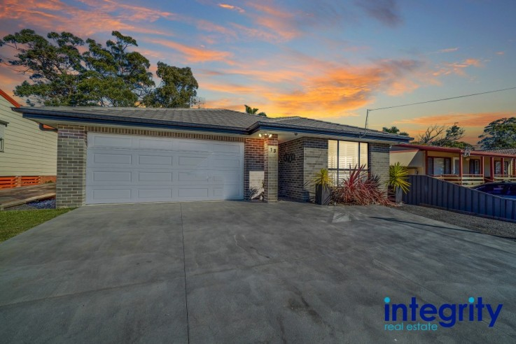 13 Boronia Avenue