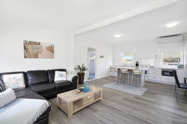 35a St Georges Road