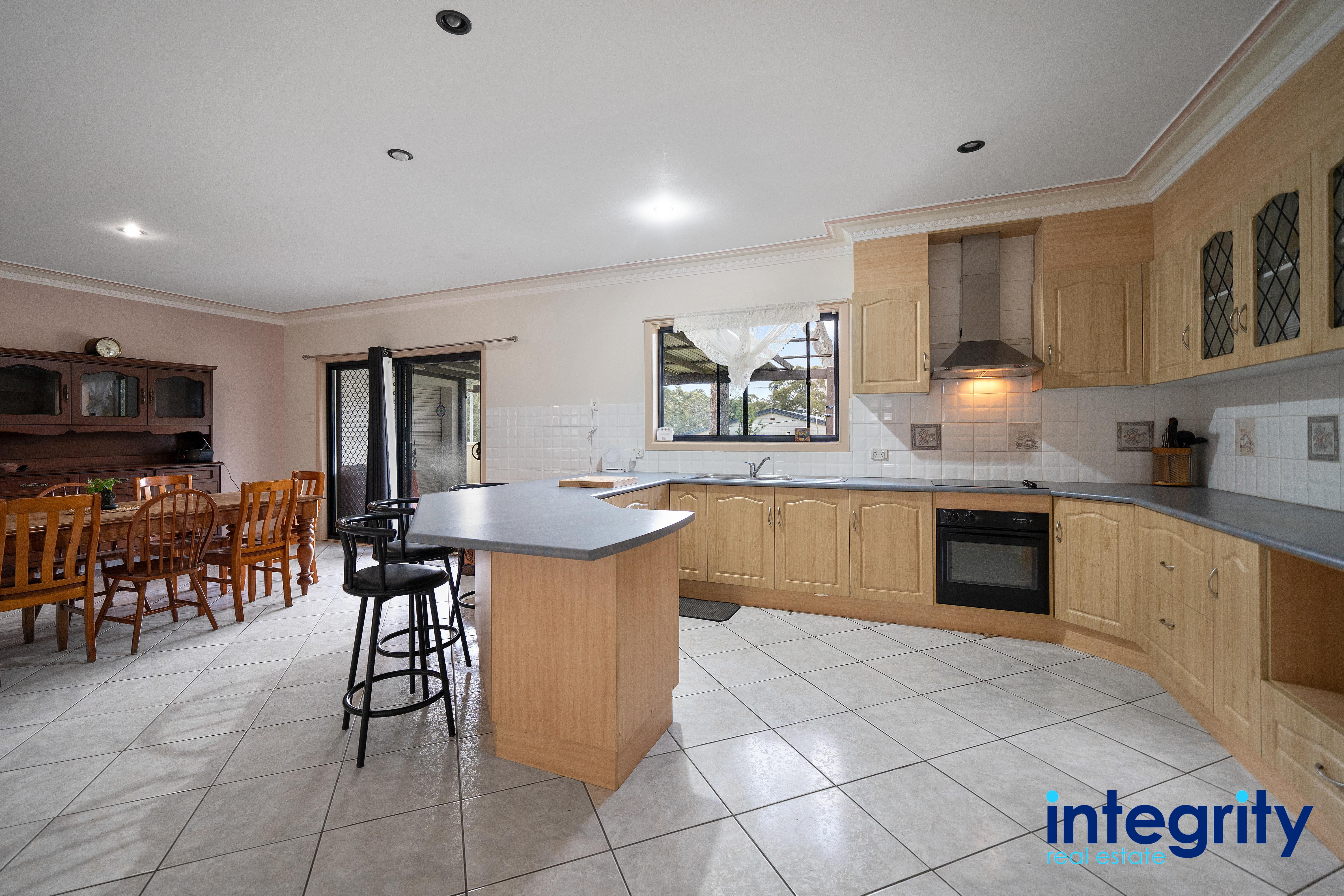 150 The Wool Road OLD EROWAL BAY