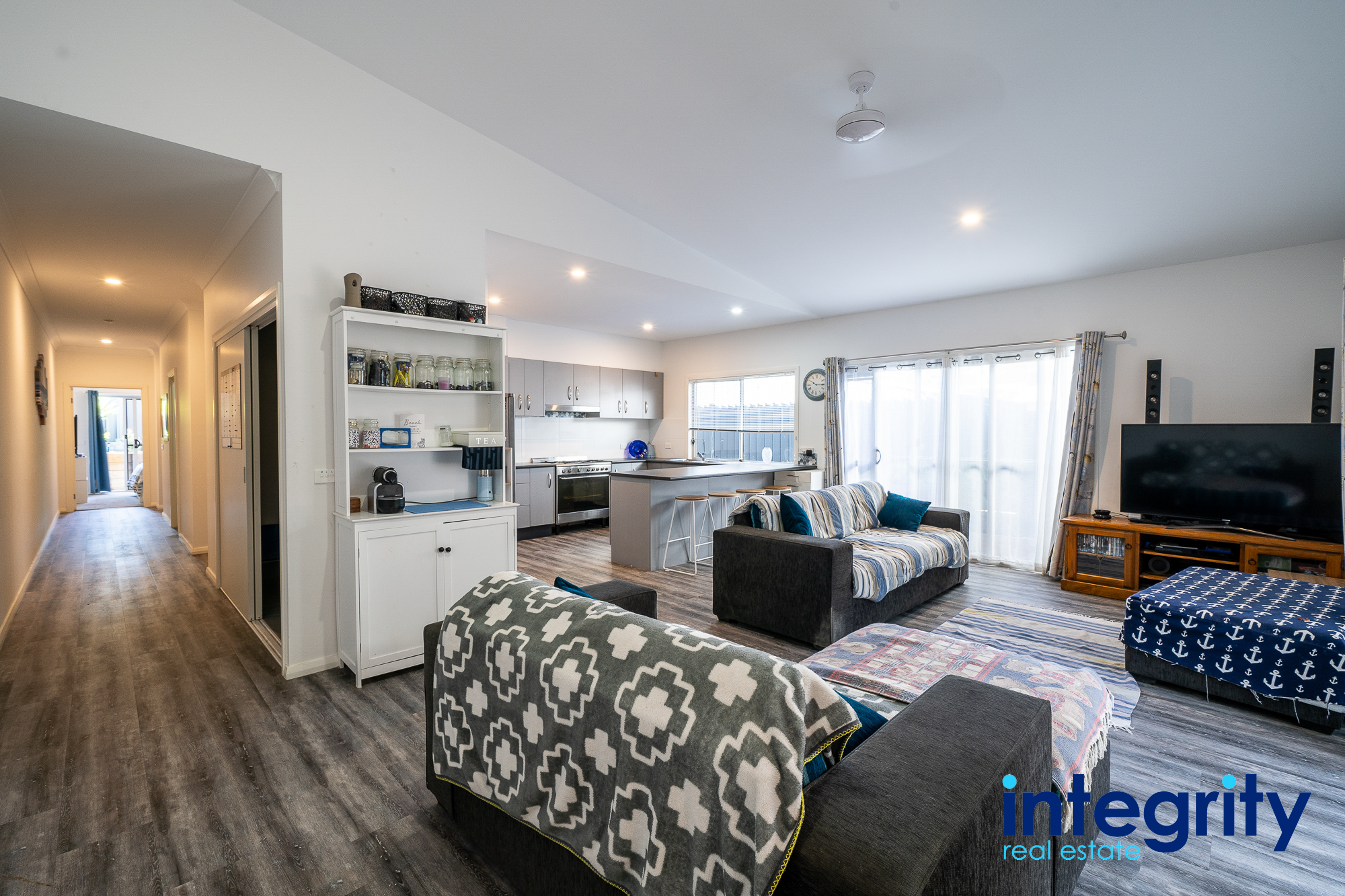 28b The Wool Road VINCENTIA