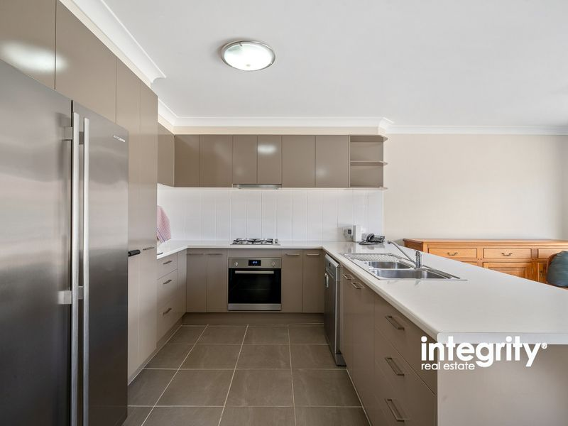 18A Hewitt Avenue ST GEORGES BASIN