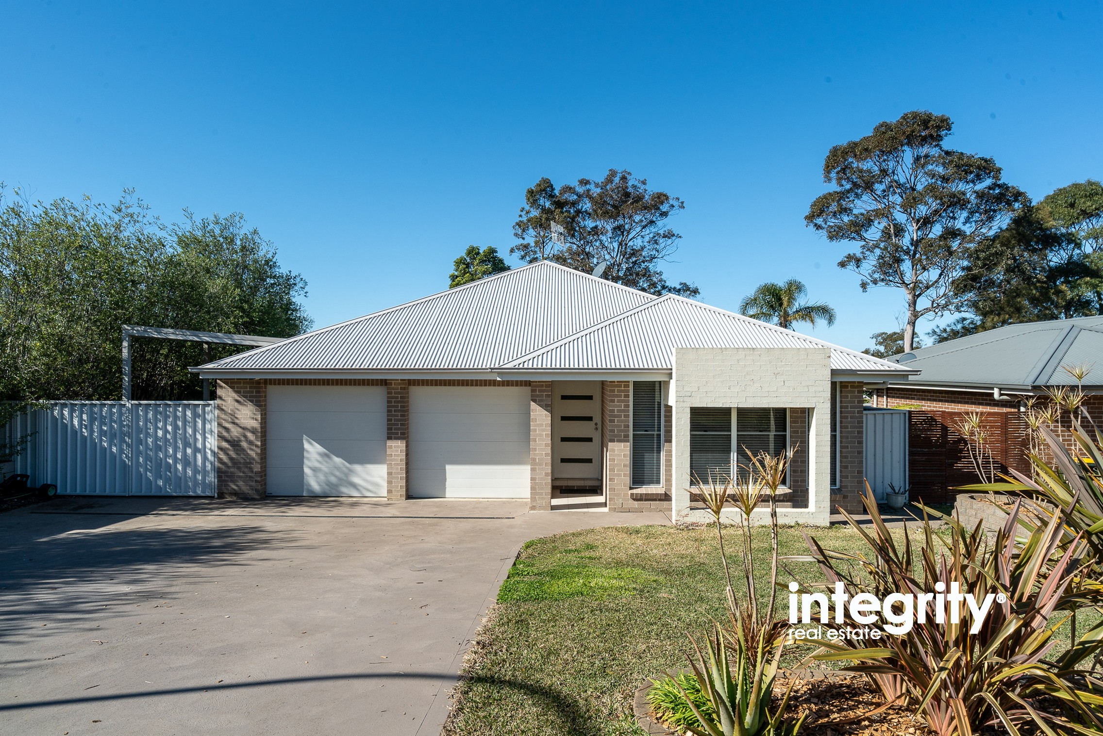 37 Turvey Crescent ST GEORGES BASIN