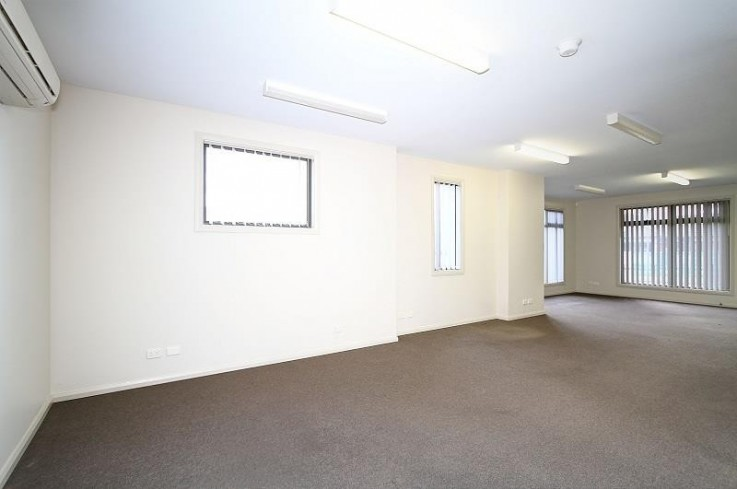 6A/2-4 Maryvale Avenue