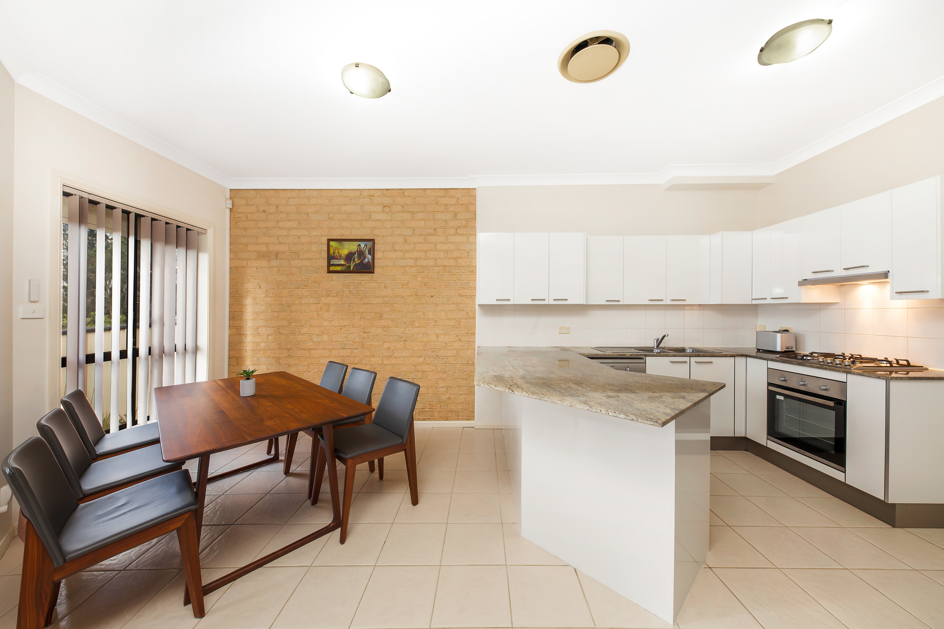 5/5-7 Wedge Place Lurnea