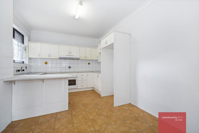 1/12-14 Cambridge Street Merrylands