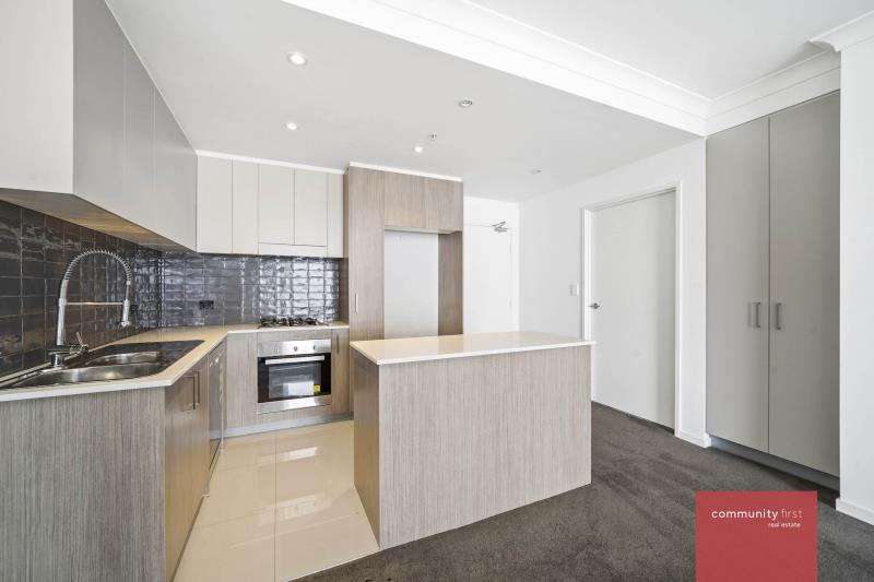 1201/420 Macquarie Street Liverpool