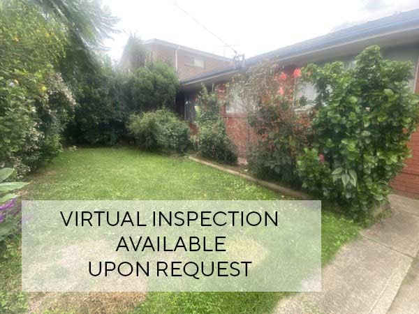 3 Foxlow Street CANLEY HEIGHTS