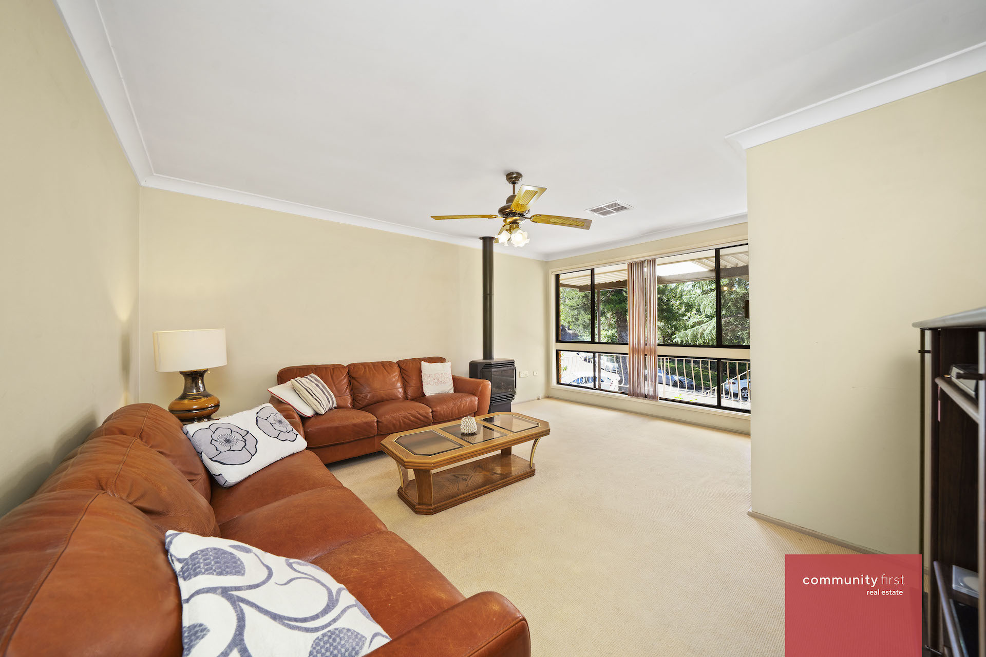 5 Cypress Place Liverpool