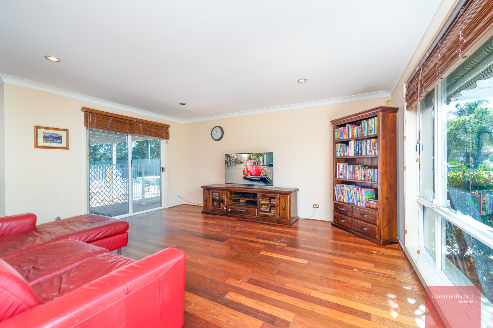 8 Caroline Chisholm Drive Camden South