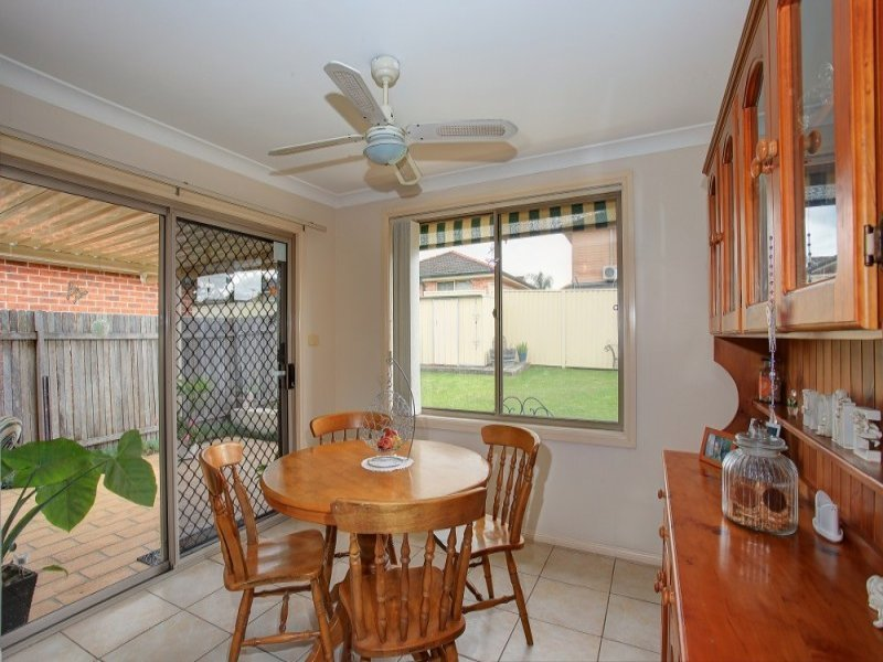 14 Bettong Place ST HELENS PARK