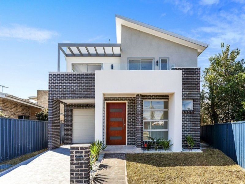 6 Isa Place CARTWRIGHT