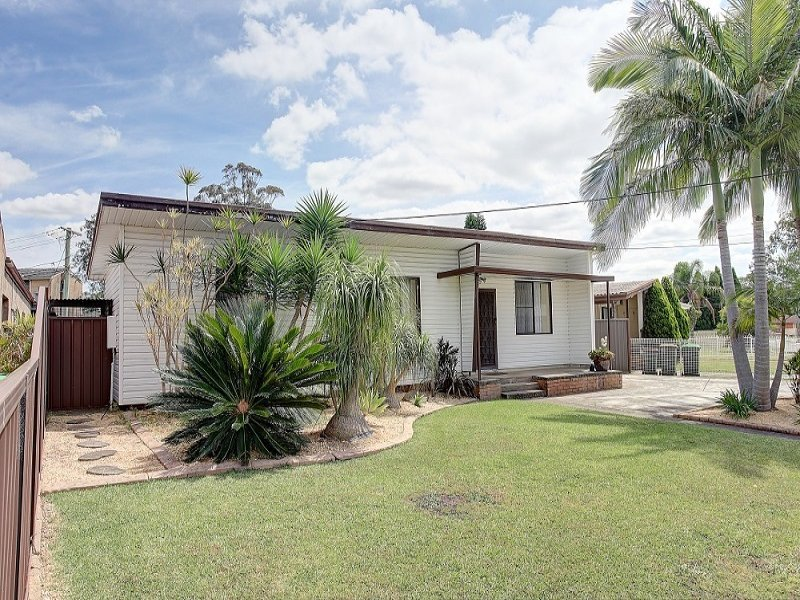 73 Willan Drive CARTWRIGHT