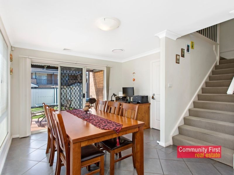 1/170 Glenfield Road CASULA